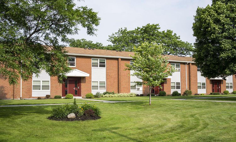 Rochester Management Inc.